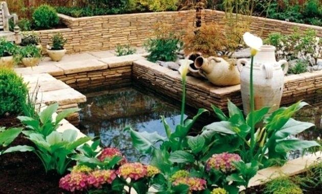 Comment transformer sa cour en un véritable jardin japonais ?